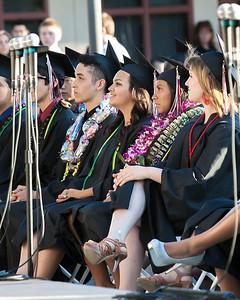 NCS Graduation-2329