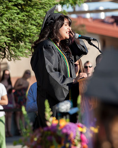 NCS Graduation-2297