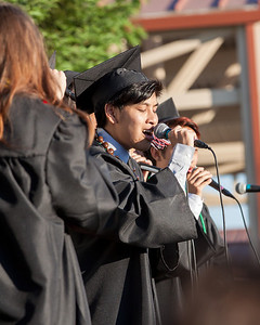 NCS Graduation-2357