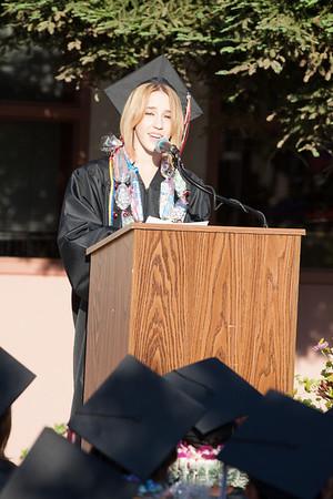 NCS Graduation-2306