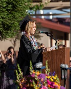 NCS Graduation-2305