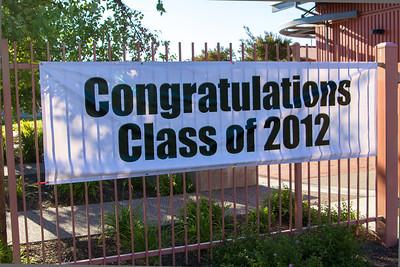 NCS Graduation-3844