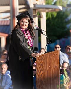 NCS Graduation-2381