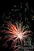 New Year's Eve in Las Vegas 2011  <br /> <br /> © Copyright Hannah Pastrana Prieto