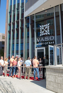 Official Kickoff Party of Vaso Rooftop-2