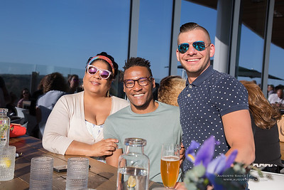 Official Kickoff Party of Vaso Rooftop-25