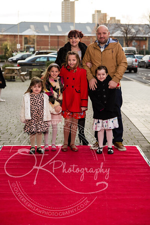 X0020-PQA Leicester premier-By Okphotography-0003