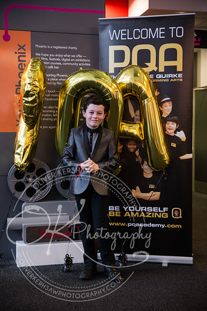X0020-PQA Leicester premier-By Okphotography-0075