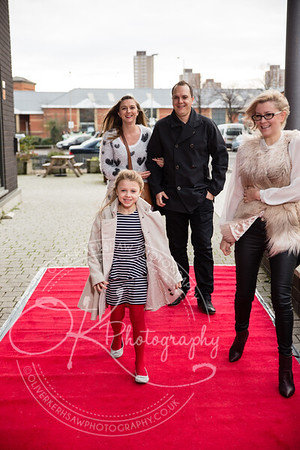X0020-PQA Leicester premier-By Okphotography-0058