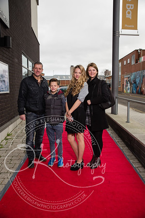 X0020-PQA Leicester premier-By Okphotography-0306
