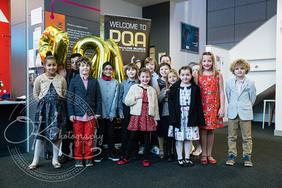 X0020-PQA Leicester premier-By Okphotography-0043