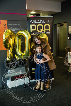 X0020-PQA Leicester premier-By Okphotography-0072
