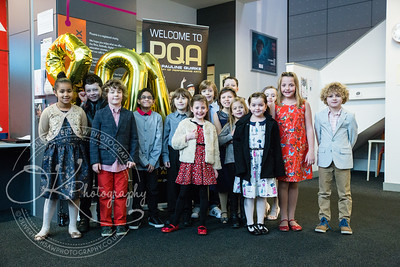 X0020-PQA Leicester premier-By Okphotography-0044