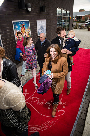 X0020-PQA Leicester premier-By Okphotography-0040
