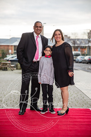 X0020-PQA Leicester premier-By Okphotography-0018