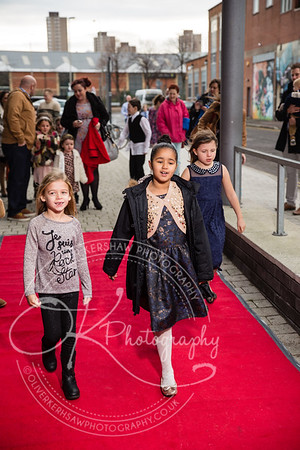 X0020-PQA Leicester premier-By Okphotography-0032