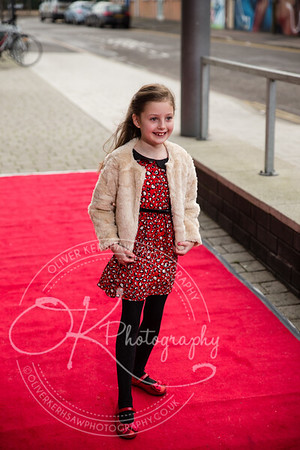 X0020-PQA Leicester premier-By Okphotography-0056