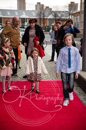 X0020-PQA Leicester premier-By Okphotography-0036