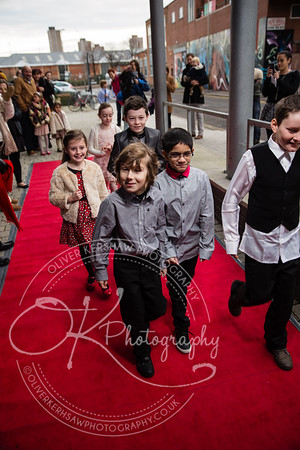 X0020-PQA Leicester premier-By Okphotography-0035
