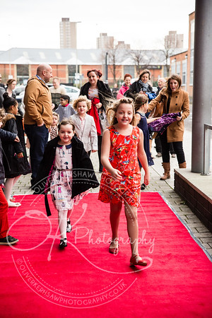 X0020-PQA Leicester premier-By Okphotography-0029