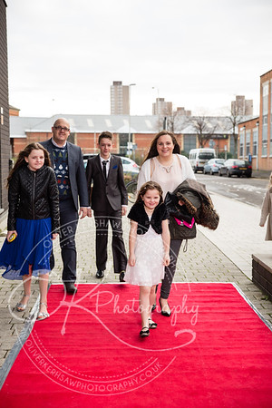 X0020-PQA Leicester premier-By Okphotography-0049