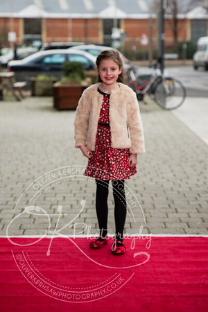 X0020-PQA Leicester premier-By Okphotography-0025
