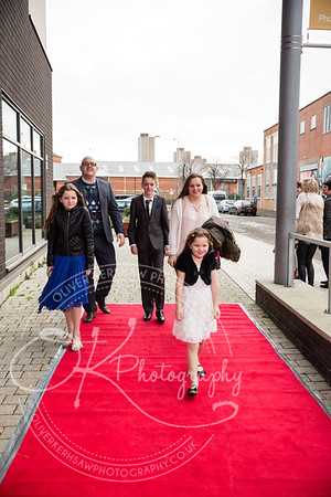 X0020-PQA Leicester premier-By Okphotography-0050