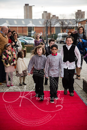 X0020-PQA Leicester premier-By Okphotography-0033
