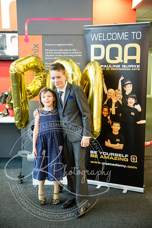 X0020-PQA Leicester premier-By Okphotography-0071