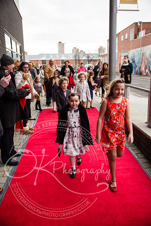 X0020-PQA Leicester premier-By Okphotography-0030