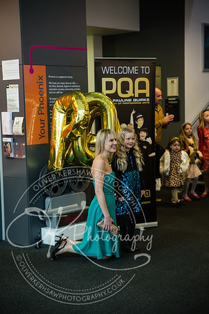X0020-PQA Leicester premier-By Okphotography-0064
