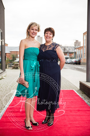 X0020-PQA Leicester premier-By Okphotography-0055