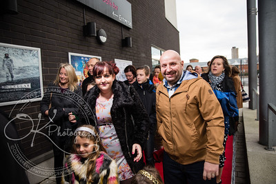 X0020-PQA Leicester premier-By Okphotography-0038