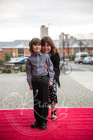 X0020-PQA Leicester premier-By Okphotography-0022
