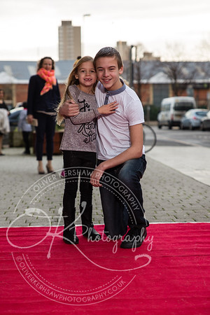 X0020-PQA Leicester premier-By Okphotography-0011
