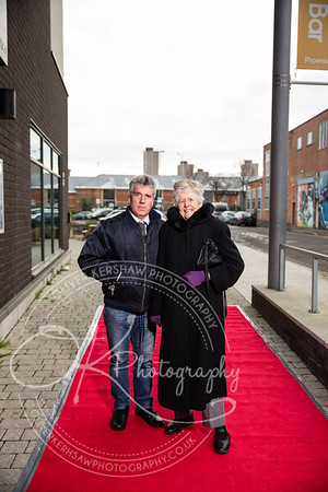 X0020-PQA Leicester premier-By Okphotography-0063