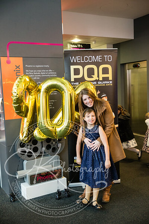 X0020-PQA Leicester premier-By Okphotography-0073
