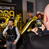 X0020-PQA Leicester premier-By Okphotography-0394