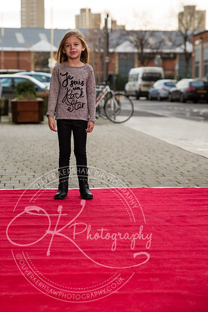 X0020-PQA Leicester premier-By Okphotography-0009