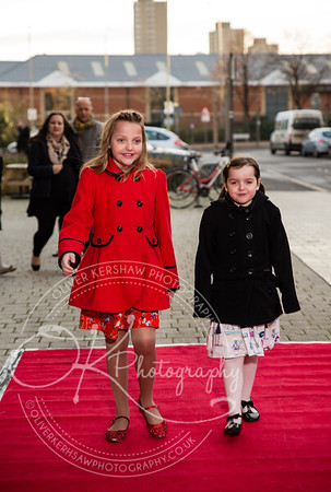 X0020-PQA Leicester premier-By Okphotography-0005