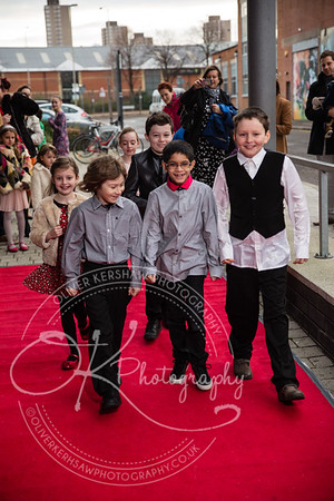 X0020-PQA Leicester premier-By Okphotography-0034