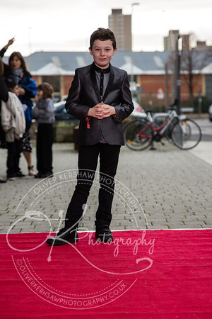 X0020-PQA Leicester premier-By Okphotography-0013