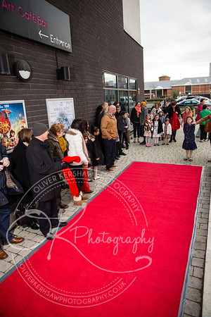X0020-PQA Leicester premier-By Okphotography-0028