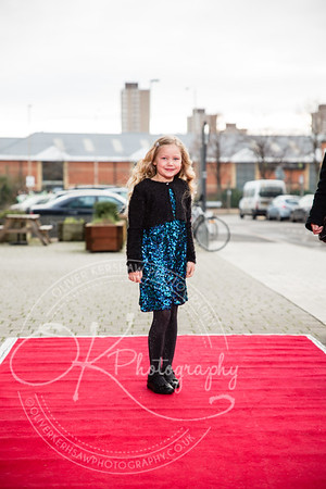 X0020-PQA Leicester premier-By Okphotography-0060