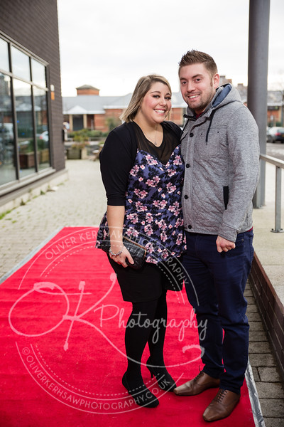 X0020-PQA Leicester premier-By Okphotography-0057