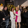 X0020-PQA Leicester premier-By Okphotography-0395