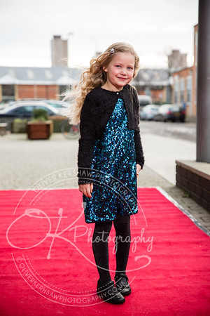 X0020-PQA Leicester premier-By Okphotography-0061