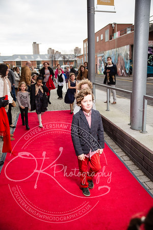 X0020-PQA Leicester premier-By Okphotography-0031