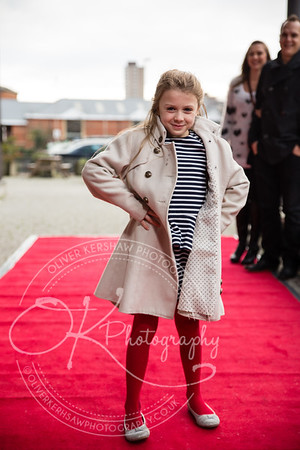 X0020-PQA Leicester premier-By Okphotography-0059