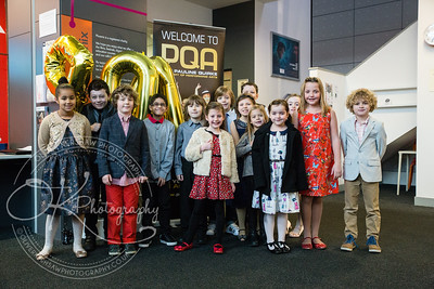 X0020-PQA Leicester premier-By Okphotography-0045